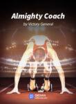 Almighty Coach – โค้ชอหังการ