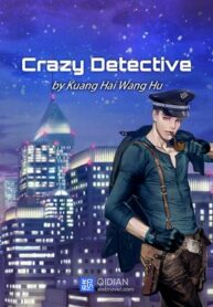 Crazy-Detective-Cover