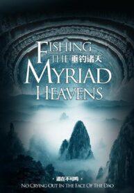 Fishing-the-Myriad-Heavens