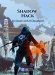 Shadow-Hack
