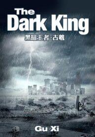 The-Dark-King