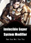 Invincible-Super-System-Modifier-696×928