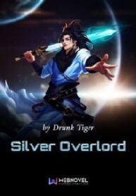 Silver-Overlord-193×278