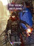 The-Hero-Returns