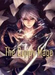 the-copy-mage
