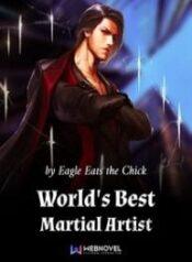 worlds-best-martial-artist-193×278